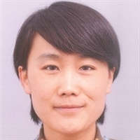 Photo of Xiaomei Yang