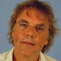 Photo of Jandouwe van der Ploeg