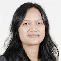 Photo of Aritta Suwarno