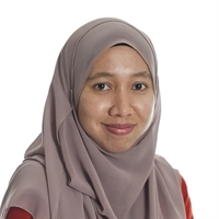 Photo of Sholeha Binti Abd Rahim