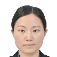 Photo of Hui Gao