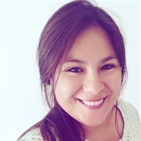 Photo of Julia Celis Moreno