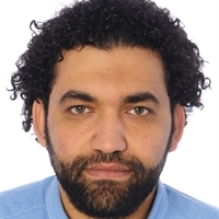 Photo of Mohamed Ezeldein Abdalatef